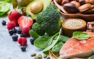 Лечение и диета при обострении геморроя