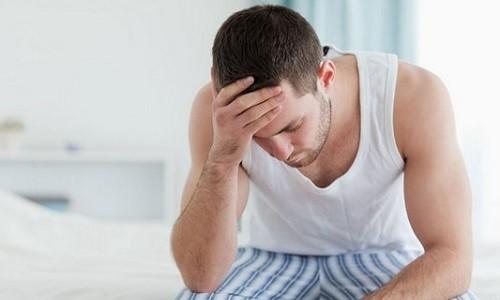 Может ли геморрой перейти в рак прямой кишки? 5 общих симптомов