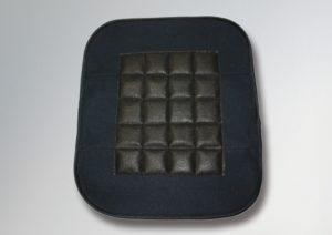 коврик с магнитами