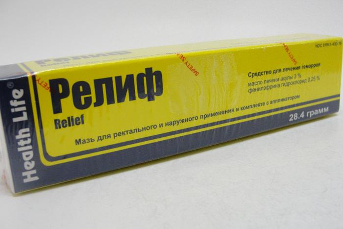виды аллергии на смесь