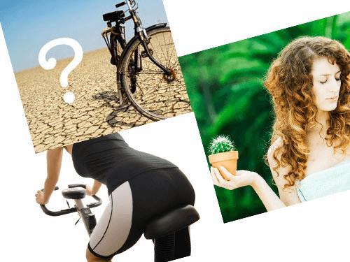 полезен ли велоспорт