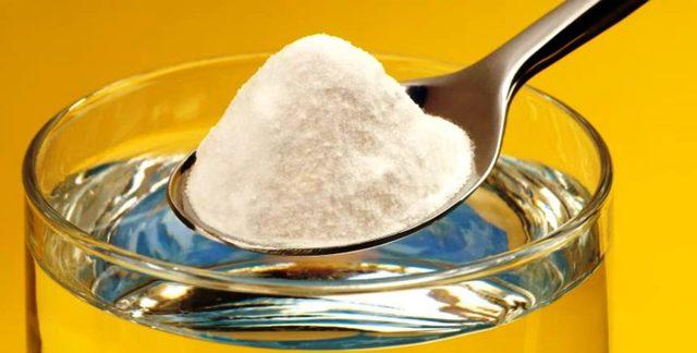 Как делать клизмы с содой по неумывакину