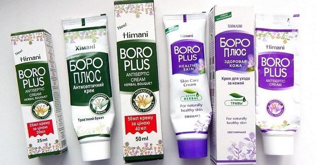 Как применять крем Боро Плюс при геморрое? 6 лечебных эффектов, инструкция и отзывы