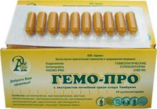 Метилурацил свечи отзывы при геморрое у мужчин