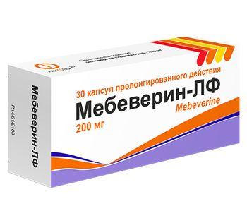 Дюспаталин ниаспам